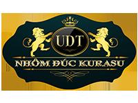 Nhôm đúc Kurasu