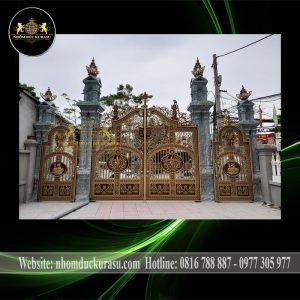Cong Nhom Duc Cks 019