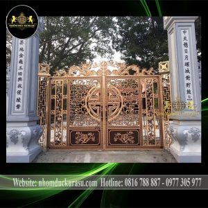 Cong Nhom Duc Cks 022