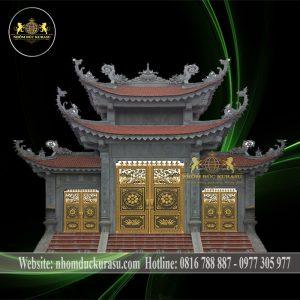 Cong Nhom Duc Cks 024
