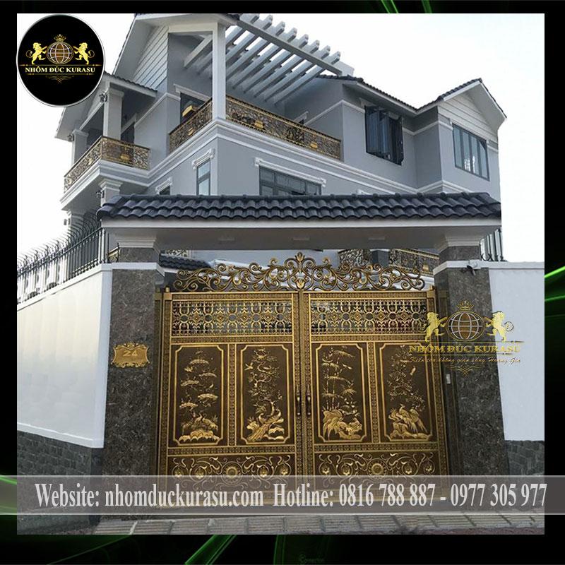 Cong Nhom Duc Cks 025