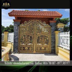 Cong Nhom Duc Cks018