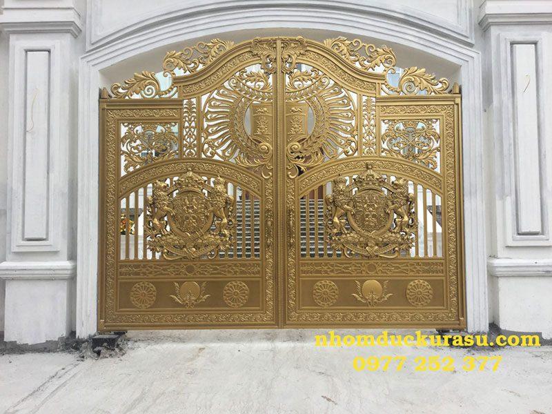 Cong Nhom Duc 030 800x400 (1)