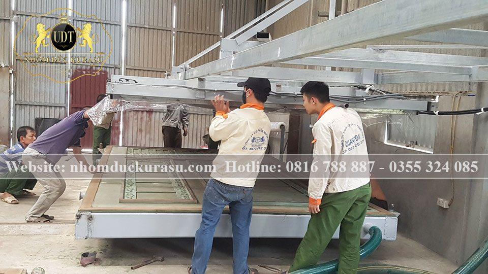 Duc Hut Chan Khong Ks 002