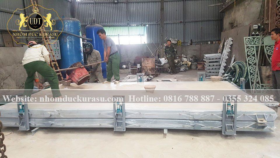 Duc Hut Chan Khong Ks 005