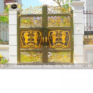 Cong Nhom Duc Cks 088